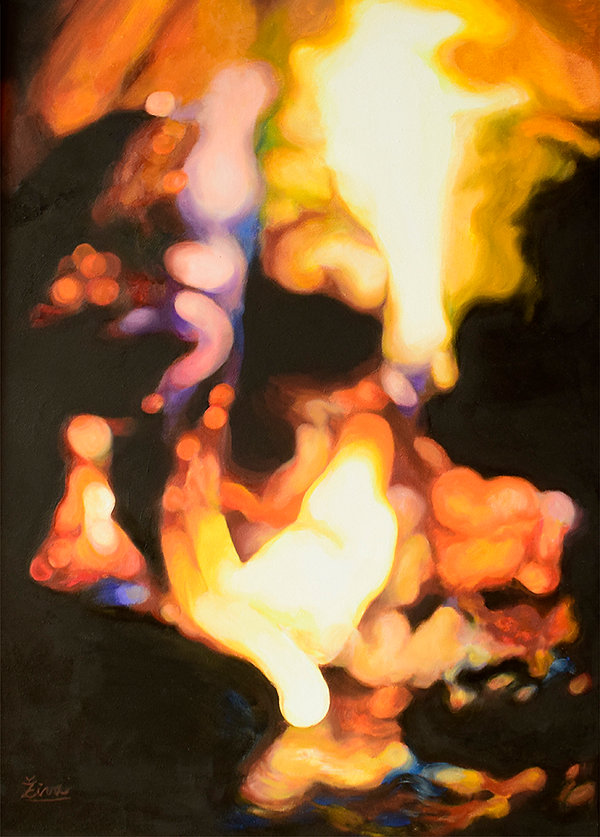 Plamene 3