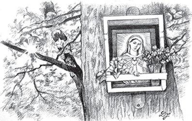 Zastaveno, ilustrace-21.jpg