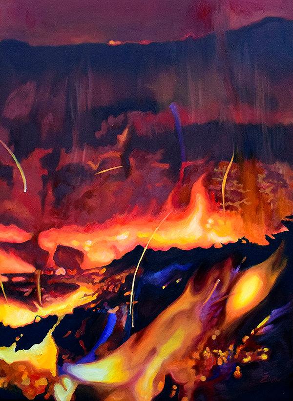 Plamene 4