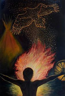 2018_posvätný oheň.jpg