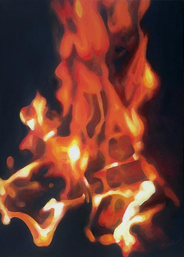 Plamene 2