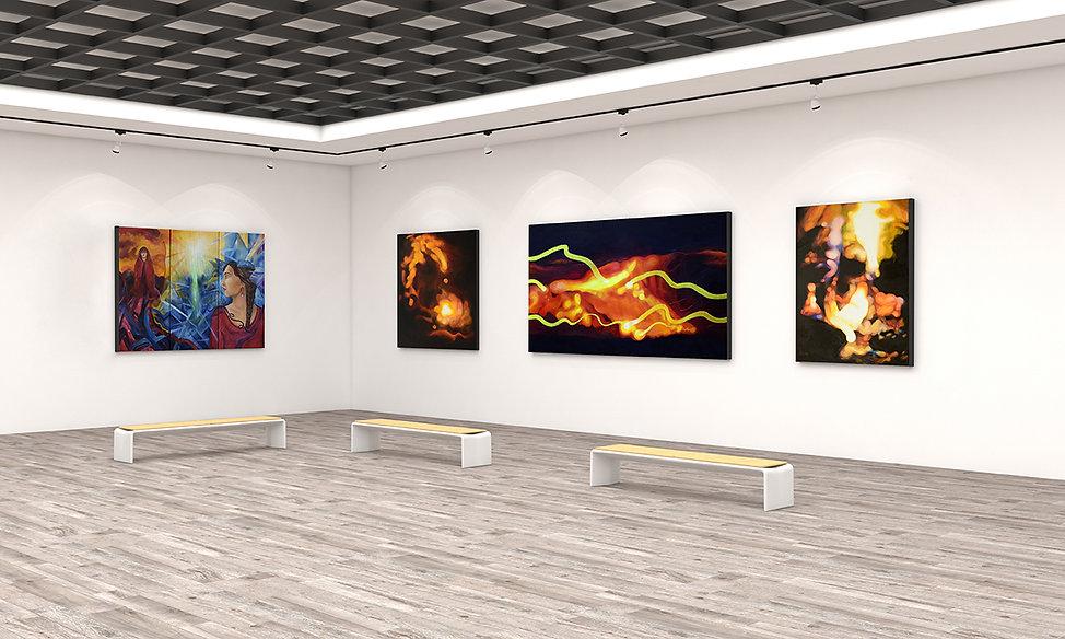 obrazy v galérii wix.jpg