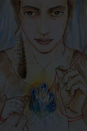 akvarely.jpg