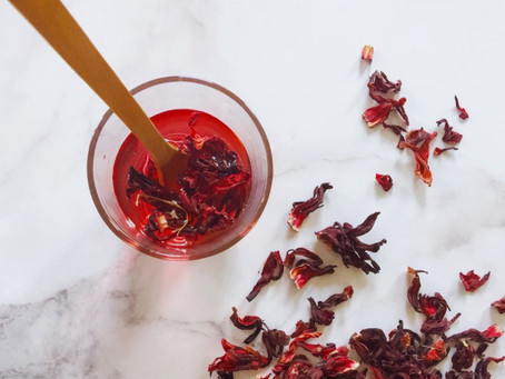 Why we love hibiscus and you should too!