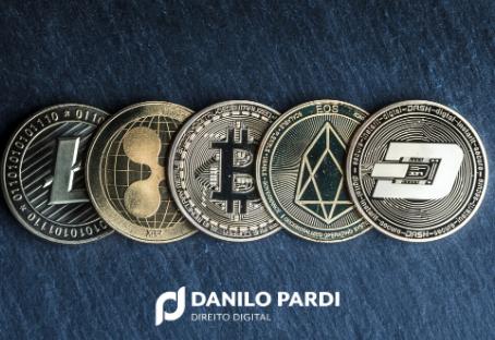 """Fraudes envolvendo criptomoedas em 2019: U$ 4.5 Bilhões de Dólares. Seus """"bitcoins"""" podem estar aí!"""