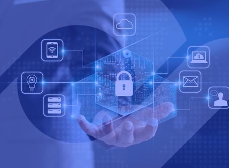Programa de especialização na Lei Geral de Proteção de Dados - LGPD