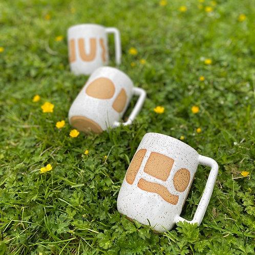 mug club 2021