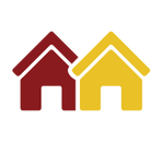 logo-immo3.png
