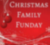 christmas-family-funday-300x272.jpg