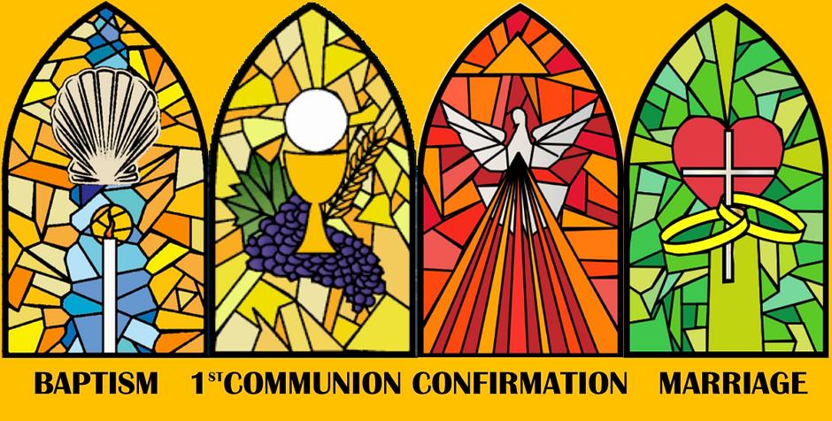 Sacraments-Certificates.png