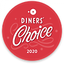 opentable_dc2020-badge-mark-only-300x300