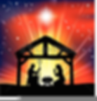 15167086151802491006free-nativity-clipar