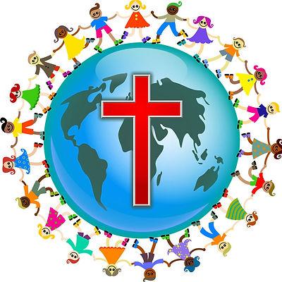 Christian-World_web.jpg