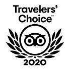 TripAdvisor Travellers Choice Award.png