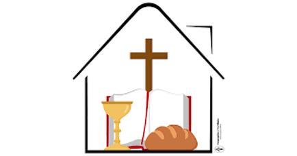 church at home.png