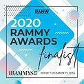 RAMMYS20-Finalist_5x5.jpg