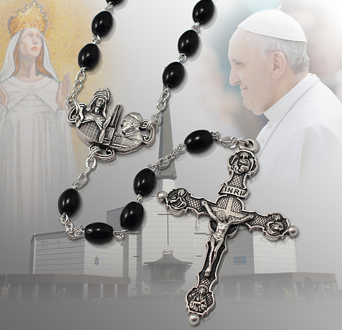 Black-Rosary-Pope-Francis-1_edited_edited.png