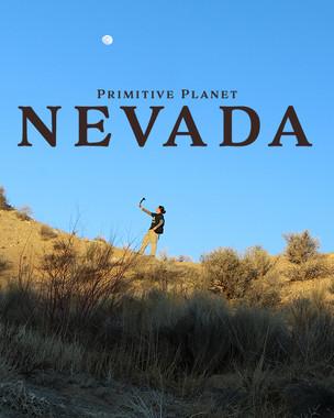 WILDerland - Nevada