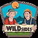 WILDsides - Logo