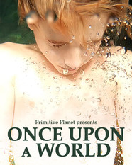 Once Upon a World (Short Film)
