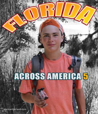 WILDerland - Florida