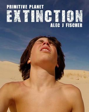 Extinction (2021 Short Film)