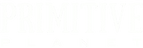 Primitive Planet_logo_WebsiteSmall.png
