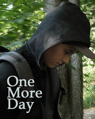 One More Day (Short Film)