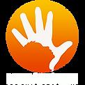 HUMANTHEM Logo