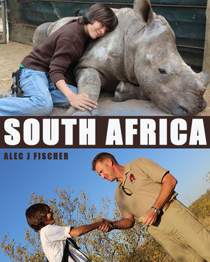 South Africa Special