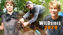WILDsides Trailer 2020