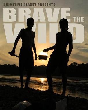 WILDerland - Brave the WILD