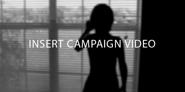CampaignVideo2.jpg