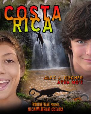 WILDerland - Costa Rica