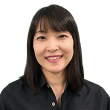 智子さん.png