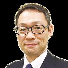 坂本方斉さん.png