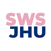 sws logo transparent.png