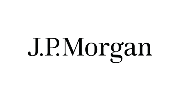 jpmorgan-chase-logo-jpmorgan-corporate-c