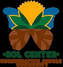 Logo Sol Center-01.png