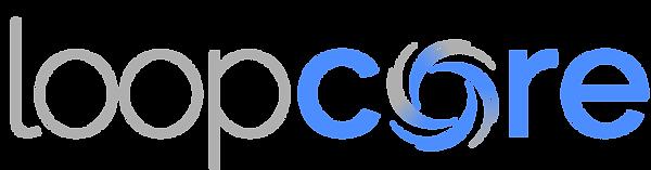 loopcore logo