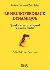 NeurofeedbackFrance-214x300.jpg