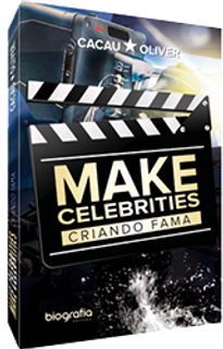 10 make celebrities.png