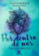 5_por_dentro_de_nós.jpg