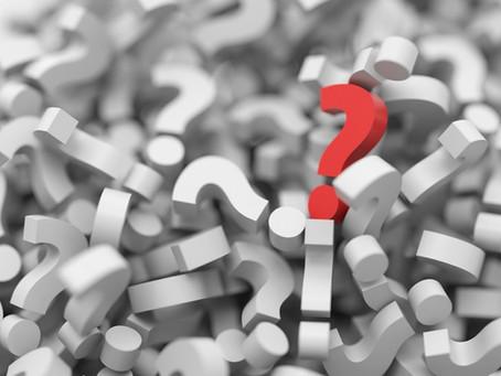 Qual é a prioridade: se expressar corretamente ou apenas se comunicar?