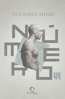 1_número_44.png