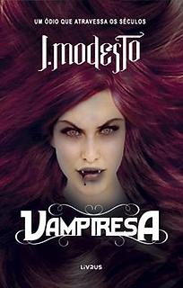 11 vampiresa.png