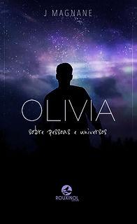 6 olivia.jpg