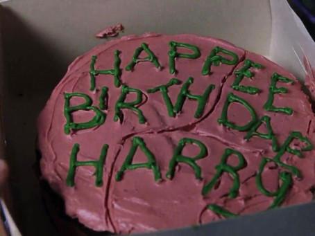 Harry Potter: a magia e a importância para a literatura mundial