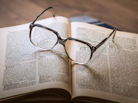 Para quem é a Literatura?