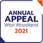 AnnualAppeal_Logo_WithoutGirl_2021.png